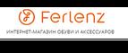 Логотип Ferlenz