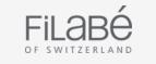Логотип Filabe