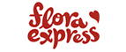 Логотип Floraexpress