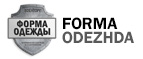 Логотип forma-odezhda.ru