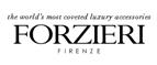 Логотип Forzieri