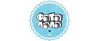 Логотип Fotololo