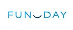 Логотип FUNDAY