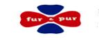 Логотип Fur Pur