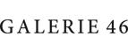 Логотип Galerie46