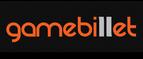 Логотип Gamebillet.com INT