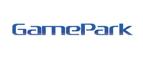 Логотип GamePark.ru