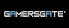 Логотип gamersgate.com