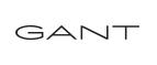 Логотип Gant RU