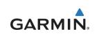 Логотип Garmin.ru