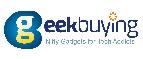 Логотип Geekbuying.com INT