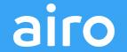 Логотип Getairo