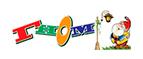 Логотип Гном
