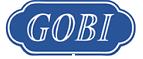 Логотип Gobi.ru
