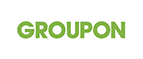 Логотип Groupon RU