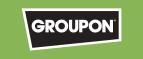 Логотип Groupon UA