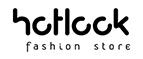 Логотип Hotlook