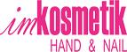 Логотип Imkosmetik.com