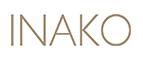 Логотип inako