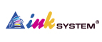 Логотип Inksystem UA