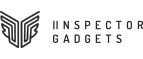 Логотип inspectorgadgets