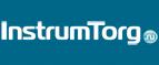 Логотип InstrumTorg