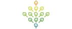 Логотип iqsites