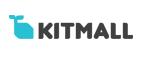 Логотип KitMall