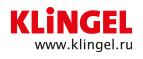 Логотип KLINGEL