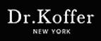 Логотип Koffer.ru