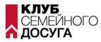 Логотип ksdbook