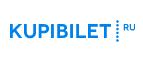 Логотип Kupibilet.ru