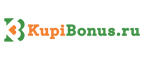 Логотип KupiBonus