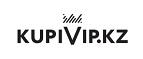 Логотип KUPIVIP KZ