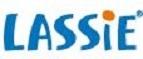 Логотип Lassie By Reima