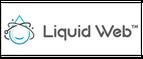 Логотип Liquidweb.com INT