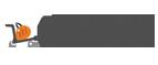 Логотип Lookupfare