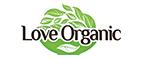 Логотип love-organic.ru