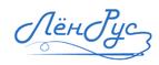 Логотип ЛёнРус