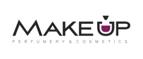 Логотип Makeup UA