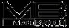 Логотип marioberluchi