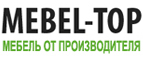 Логотип mebel-top.ru