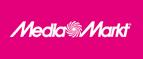 Логотип Media Markt