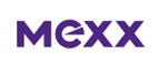 Логотип MEXX