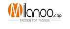 Логотип Milanoo.com INT