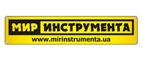 Логотип Mir Instrumenta