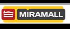 Логотип Miramall
