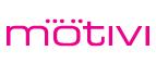 Логотип Motivi