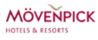 Логотип Movenpick.com INT
