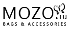Логотип MOZO.ru